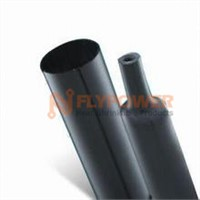 AMS Dual Wall Flame Retardant Heat Shrinkable Tubes with Adhesive
