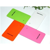 DEL-040B2 portable power bank