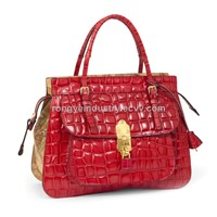Any Customize Famous Ladies Handbags Copy Replica Available