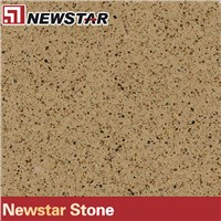 Newstar composite quartz artificial stone