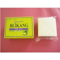 Hotel soap/boxed soap/beauty soap/SPA soap