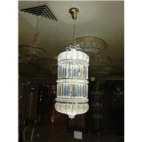 crystal lamps,crystal lights,chandelier