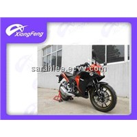 300CC BIG POWER MOTORCYCLES