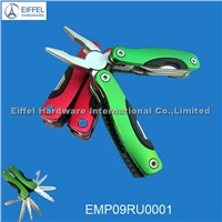 Multi plier with aluminium handle /small and big sizes available (EMP09RU0001)