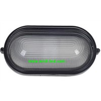 EM-178-4WL 3W 5W LED Dampproof wall light