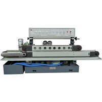 Horizontal Glass Grinding/Beveling/Edging Machine
