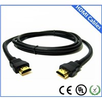High Quality HDMI Cables Male to Male / High Speed HDMI Cable