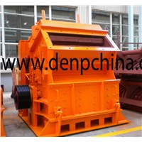 Rock Impact Crusher/Impact Crushing Machine/Impact Crusher