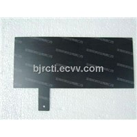 Iridium-Tantalum Oxide Titanium Anode Sheet for Electrowinning of Copper