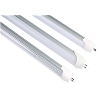 T8 LED Tube Light 600mm 18W 20W 22W SAA UL Certificate