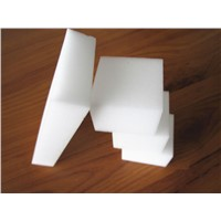 Magic Eraser Sponge-Melamine Sponge