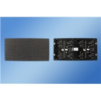 P5 LED display modules