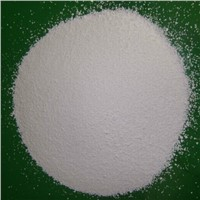 Potassium Carbonate K2CO3 584-08-7