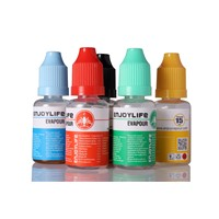 0.69$ per pc Enjoylife 15ml e liquid