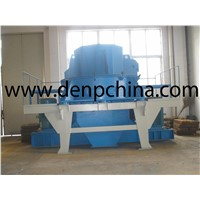 Sand Making Machine/Sand Crusher/Vertical Shaft Impact Crusher/VSI Crusher