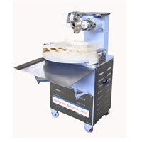 bakery dough divider rounder machine