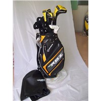 brand new golf club set