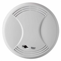 hot sales Smoke detector