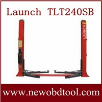 Launch TLT240SB Lift from newobdtool
