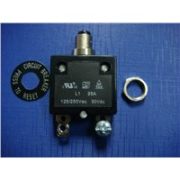 Details about  /CDM3 Circuit Breaker Auxiliary Contact Switch Household for Building Lighting