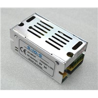 5V2A Switching Power Supply, LED Aluminum Supply