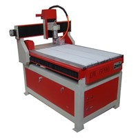 DW6015 Marble CNC Router with Water Proof