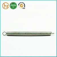 Good Tension Coil Extension Spring