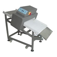 Metal Detector used for food industry