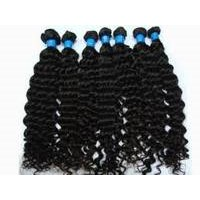 Sell 2013 new style top quality 100% brazilian human hair