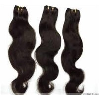 Sell Body Wave Human Hair
