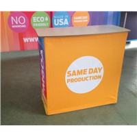 Pop-up Display System