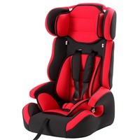ECE certification baby car seat for group 1+2+3 weight 9 -36KG