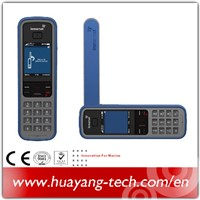 satellite phone inmarsat isatphone pro