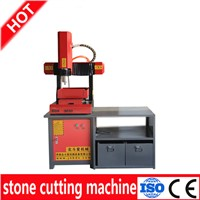 the most hot   cheap price jade engraving machine