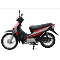 suitble price 110cc cub motorcycle CD110-BX(I)