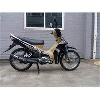 110cc cub motorbike CD110-JN hot selling