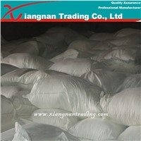 Best Price Zinc Chloride