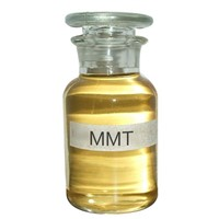 High -toxic a MMT Nonnd no pollution to environment petroleum additive