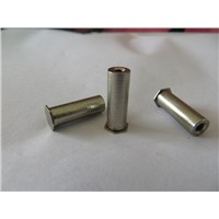 China stainless steel blind self-clinching standoffs