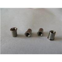 China stainless steel self-clinching standoffs