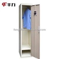 Steel Cabinet Clothes Locker /Gym Locker