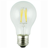 LED Filament  Bulb Lamps