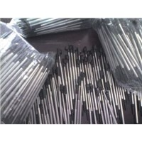 New Arrival gr2 pure titanium capillary tube for medical