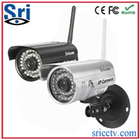 Sricam AP003 wifi bullet ip camera