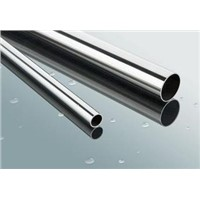 astm b862 0.3mm titanium capillary tube