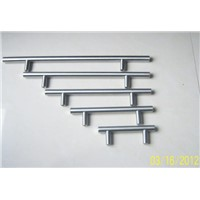 stainless steel t-bar handle