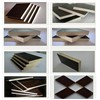 high quality good price film faced plywood
