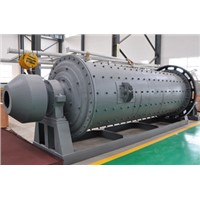 Competitive Price Ball Mill Machinery,Grinder Mill
