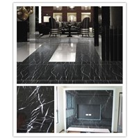 GIGA different marble flooring designs pictures