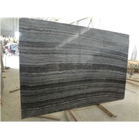 GIGA manufacture is marble natural stone marble tiles floor